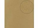 Recyklovaný scrapbook papier 30,5 x 30,5 cm