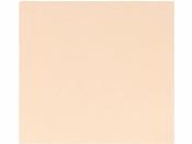 Umelá koža/koženka - 30x30cm - krémová
