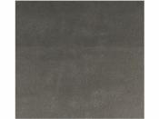 Umelá koža/koženka - 30x30cm - čierna