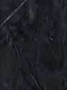 Aranžérske pierka - 10 g - čierne