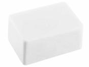 Odlievacia forma na mydlo - kváder