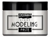 Modelovacia pasta - 150ml - ľahká