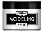 Modelovacia pasta - 150ml