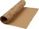 Kožený papier
