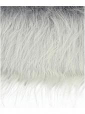 Mikulášska brada - sivá
