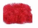 Anjelské vlasy červené 5g
