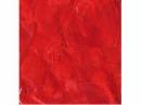 Aranžérske pierka - 10 g - červené