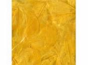 Aranžérske pierka - 10 g - slnečnicové žlté