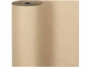 Baliaci papier 50cm - prírodný