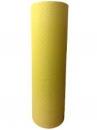 Baliaci papier žltý 5m - bodky
