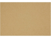Filc 3 mm - 40x50 cm - béžový