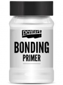 Bonding Primer PENTART lepiaci primer - 100 ml