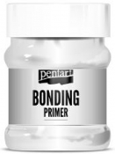 Bonding Primer PENTART lepiaci primer - 230 ml