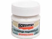 Decoupage lepidlo s lakom 50 ml
