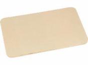 Drevená tabuľka - 16 cm