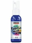 Fabric mist spray - farba na textil - 50ml - svetlá modrá
