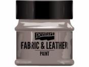 Farba na textil a kožu - 50ml - piesková