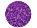 Glitre s dávkovačom 15g - fialové