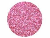 Glitre s dávkovačom 15g - ružové