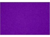 Filc 3 mm - 40x50cm - fialový