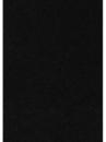 Filc 1,5 mm A4 - čierny