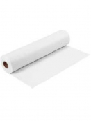 Filc 1,5 mm - 1m - biely