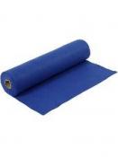 Filc 1,5 mm - 5m - modrý