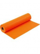 Filc 1,5 mm - 1m - neónový oranžový
