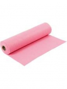 Filc 1,5 mm - 1m - ružový