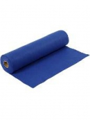 Filc 1,5 mm - 1m - modrý