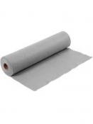 Filc 1,5 mm - 1m - sivý