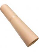 Filc 1 mm - 1 m - ekru