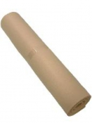 Filc 1 mm - 5 m - orieškový