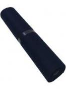 Filc 1 mm - 5 m - polnočný modrý