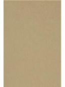 Filc 1 mm A4 - orieškový