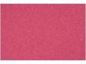 Filc 2 mm - 40x50 cm - cyklamenový