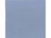 Filc 2mm - 30,5cm - nebovo modrý