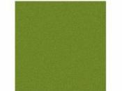 Filc 2mm - 30,5cm - olivový