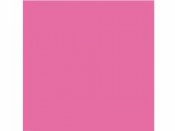 Filc 2mm - 30,5cm - ružový