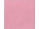 Filc 2mm - 30,5cm - svetlý ružový