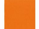 Filc 2mm - 30,5cm - žlto-oranžový
