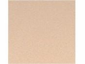 Filc 2mm - 30,5cm - pastelový ružový