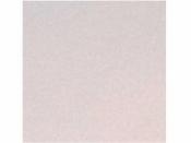 Filc 2mm - 30,5cm - pastelový fialový