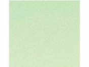 Filc 2mm - 30,5cm - pastelový zelený