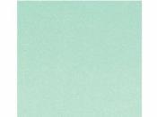 Filc 2mm - 30,5cm - pastelový modrý