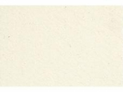 Filc 3 mm - 40x50 cm - krémový