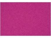 Filc 3 mm - 40x50 cm - magenta