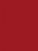 Filc 1 mm A4 - malinový červený
