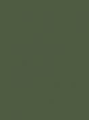 Filc 1 mm A4 - olivový