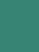 Filc 1 mm A4 - smaragdový